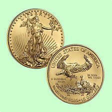 Coins Paper Money For Sale Ebay