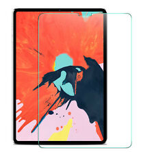 "For Apple iPad Pro (11.0"") Tablet Tempered Glass Guard Film Screen Protection"