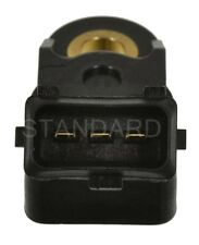 VOLVO 760 2.8 Distributor Cap 86 to 91 SMP 1269920 12699203 Quality Replacement