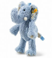 Soft Cuddly Friends Earz Elephant Small with FREE gift box by Steiff EAN 064876