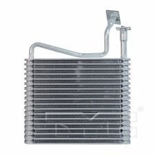 For Ford Mustang 1996-2004 Front A/C Condenser and Evaporator Core TYC 97279