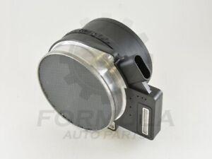Mass Air Flow Sensor-GAS Formula Auto Parts MAF21