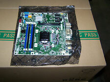 New HP 623913-003 Motherboard IPISB-CH2 - Chicago. New