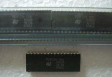 Flash Memory M28F256-20B1