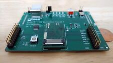 USB Biometric UPEK Fingerprint TouchStrip Systems TCS3C Eval Kit HDD lock