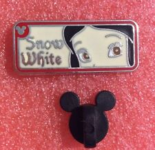Pins DISNEY Princesse BLANCHE NEIGE Snow White