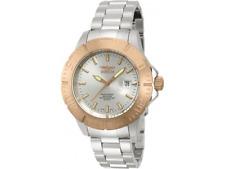 Invicta Pro Diver Men's Watch Model 14049