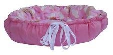 Cuscino/cuccia imbottita per cani e gatti