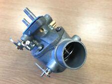 Massey Ferguson Tractor Carburettor MF 35, 135 & TO35 NEW