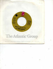 THREE DEGREES 45 - WHEN WILL I SEE YOU AGAIN / YEAR OF DECISION
