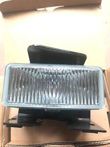 19-5659-00 Fog Lamp Assembly