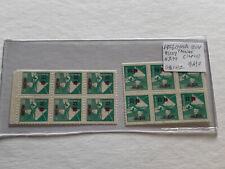 1956 China Taiwan Stamps GA90 Catalog #1151