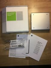 Genuine Apple Mac Vesa Adapter M9649G/A for 20 23 and 30 inch Cinema Displays