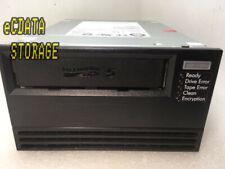 LTO5 FC FH Internal Tape Drive AQ270-20000
