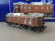 Roco H0 62400 - Locomotive Électrique AE 3/6  SBB 10439