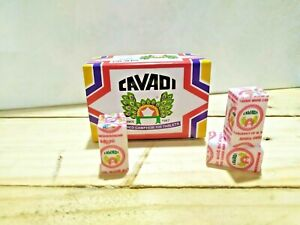 cavadi refined camphor NO:01 Quality 525 tablets Camphor tablet | free shipping