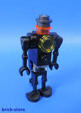 LEGO® Star Wars Figur 75183 / Medical Droid