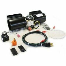 Blower Fireplace Replacement Parts | eBay