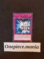Yu-Gi-Oh! Liaison - DHO  LEDU-FR039 RARE/VF (-30% DE REMISE)