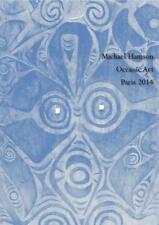 Oceanic Art Paris 2014 Catalog