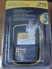 Otter Case for Blackberry Tour 9630 - BRAND NEW IN PACKAGE - VERY NICE CASE