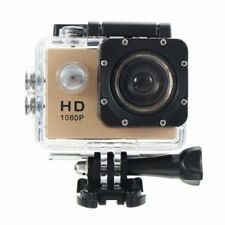SJ4000 2.0 HD1080P Action Sport Camera 30M Waterproof US DV DVR Cam Camcorder