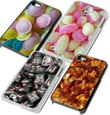 Retro sweets Phone Cover for iPhone Samsung iPod iPad 4 5 6 7 6th case