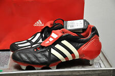Adidas Predator Mania TRX SG Neu Gr. UK 9 F 43 1/3 US 9,5 275 World Cup 2002