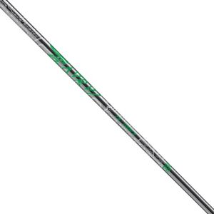 NEW Aldila NV Green 15th Anniversary Shaft - Pick Length, Shaft & Adapter!