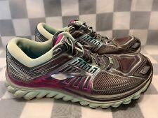 BROOKS Glycerin G13 Running Women's Shoe Size 8.5