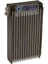 New Evaporator 27-33782 Omega Environmental