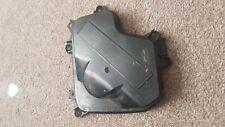 Bmw E90 E91 Lci Headlight Cover Xenon Right 7238814