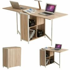 scrivania a scomparsa in vendita - Scrivanie e mobili porta ...