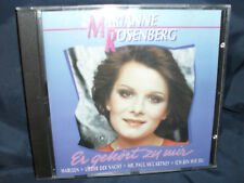 Marianne Rosenberg – egli appartiene a me