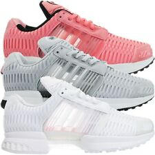 Adidas ClimaCool 1 Herren LifeStyle low-top  Sneakers Freizeitschuhe Cool NEU
