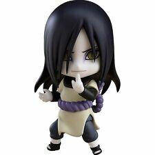 70068 Naruto Shippuden Orochimaru Nendoroid Action Figure