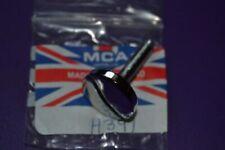 29-9132 BSA B31 B33 A7 A10 Marco RÍGIDO & ÉMBOLO MODELOS Caja de Herramientas Tornillo, UK Made