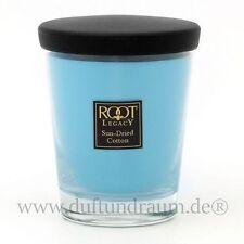 Runde Deko-Kerzen & -Teelichter fürs Wohnzimmer