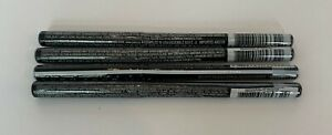 New Avon Sealed True Color Glimmersticks Eye Liner - Smoky Diamond - *Qty 4*