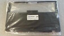 """NEW Genuine Sony SVZ serie SVZ13114GX Bottom Case Cover Grade A""""A"""