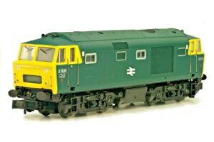 Dapol 2D-018-006, N gauge, Class 35 B-B Hymek Diesel Hydraulic loco DUMMY