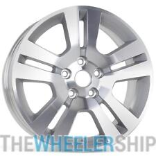"New 17"" Alloy Replacement Wheel for Ford Fusion 2006 2007 2008 2009 Rim 3628"
