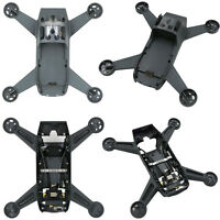 Brand New Middle Frame Body Shell Cover Case Repair Parts For DJI Spark Drone RC