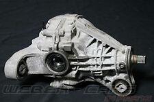 Audi Q7 4L VW Touareg 7P V8 TDI Vorderachsgetriebe MEZ Differential 0BN525015G