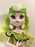 Monster High - Brand-Boo Students - Batsy Claro - Used