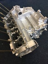 Yamaha FZR400 1WG Engine Cases OEM