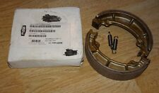 Genuine Polaris Brake Shoe , Rear Brake  0450434