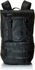 Timbuk2 Rogue Laptop Backpack - Black - New with Tags
