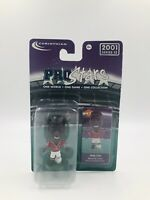 Corinthian Prostars Andy Cole Manchester United Home Series 12 Blister PRO425