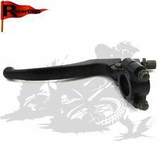 Leva frizion Handle Per CRF50 CRF70 CRF100 CRF150 CRF230 Motocross Dirt Pit Bike